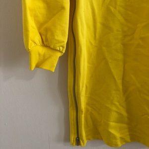ASOS Dresses - ASOS BRAND NEW SWEATER DRESS